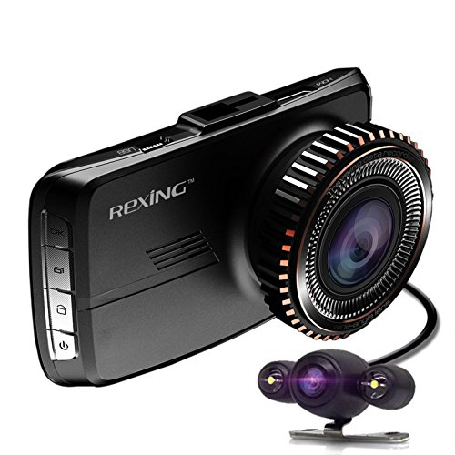 Image result for best dual dash cam