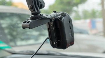 Dash Cam Reviews