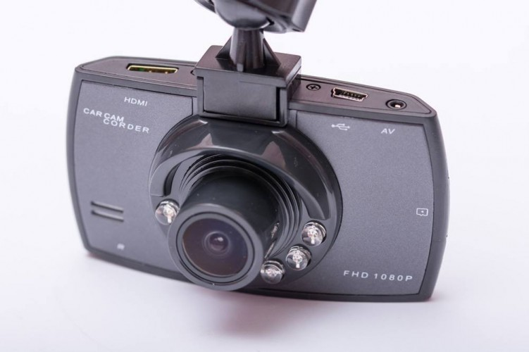 The Best Dash Cams