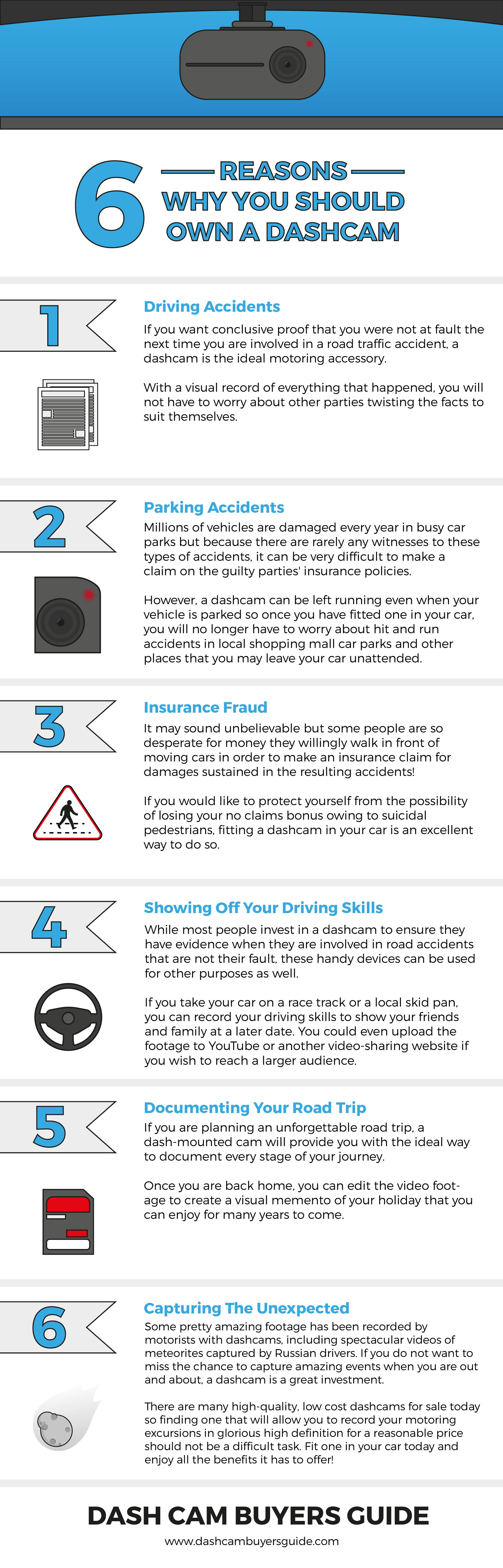 Dash-Cam-infographic